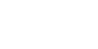 thermoFisher_logo